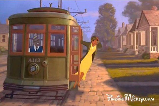 Pixar (17)