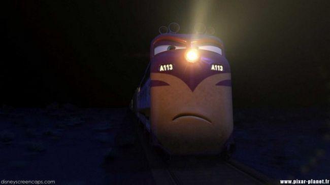 Pixar (5)