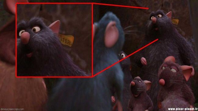 Pixar (7)