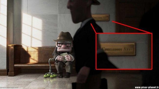Pixar (9)