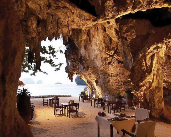 Restaurantes espetaculares (13)