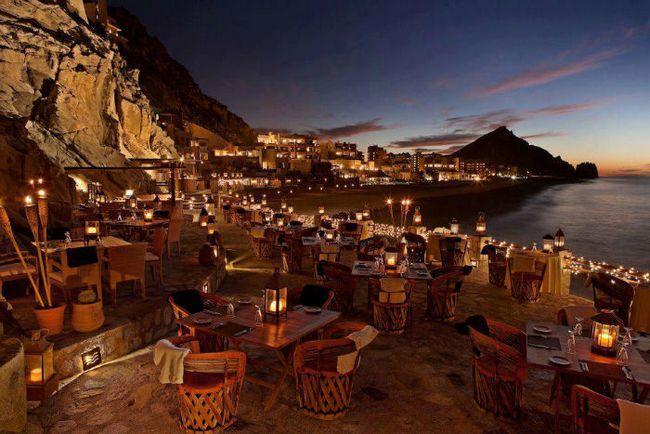 Restaurantes espetaculares (17)