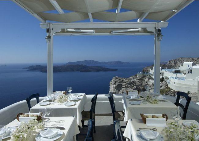 Restaurantes espetaculares (2)
