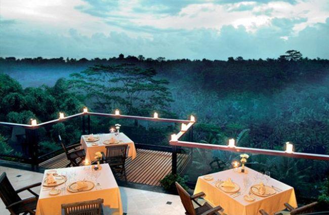 Restaurantes espetaculares (26)