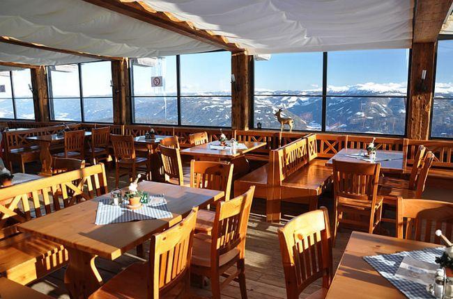 Restaurantes espetaculares (27)
