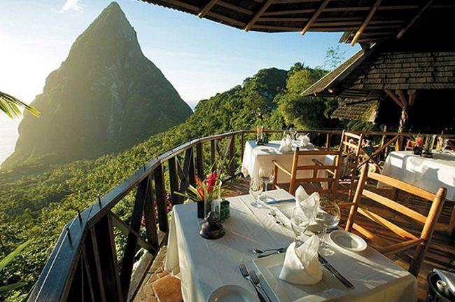 Restaurantes espetaculares (3)