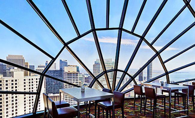 Restaurantes espetaculares (31)