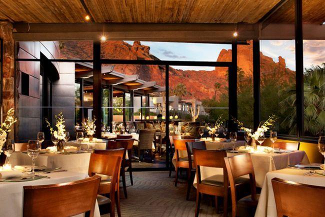 Restaurantes espetaculares (7)