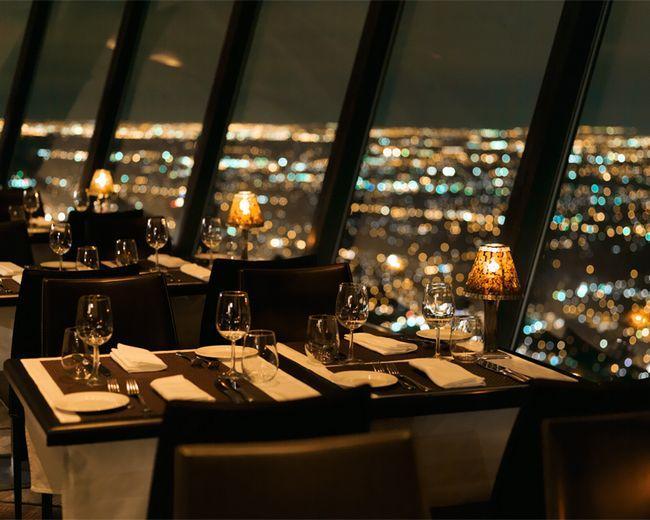 Restaurantes espetaculares (9)