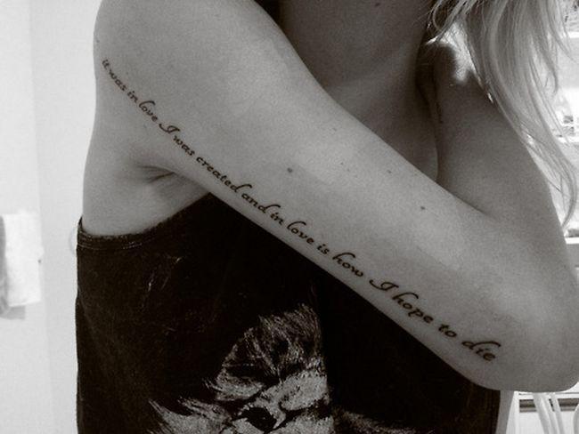 Tatuagens (16)