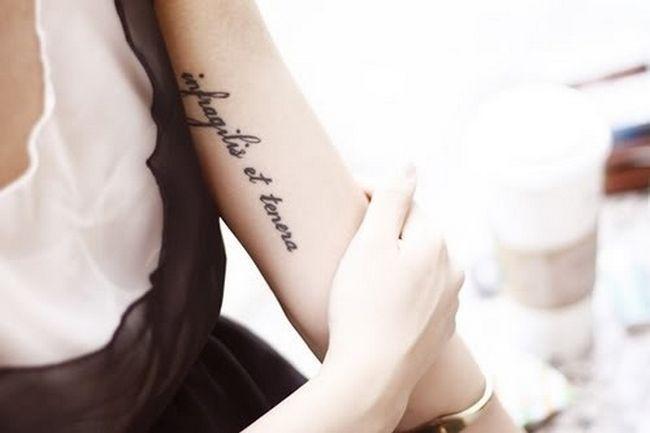 Tatuagens (19)