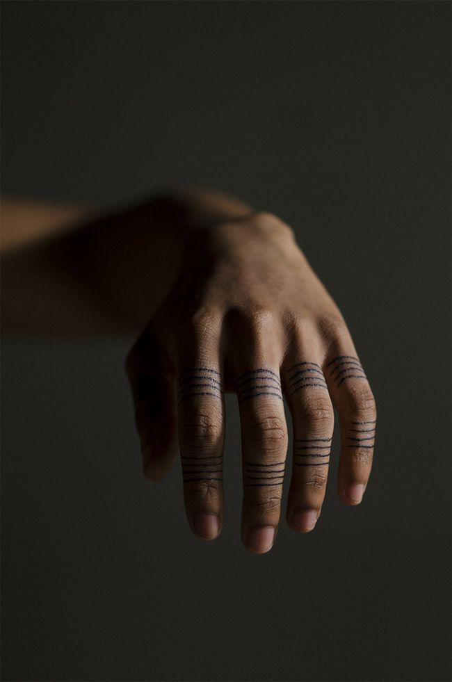 Tatuagens (21)