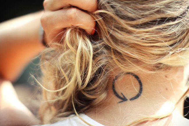Tatuagens (26)