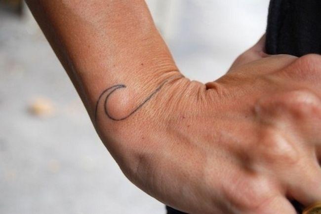 Tatuagens (9)