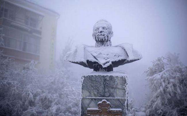 Yakutsk (1)