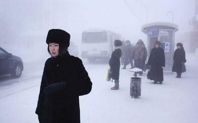 Yakutsk (11)