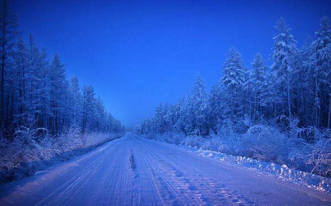 Yakutsk (14)