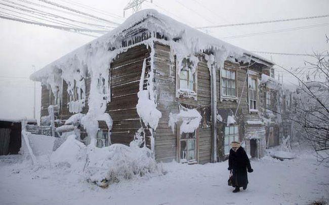 Yakutsk (3)