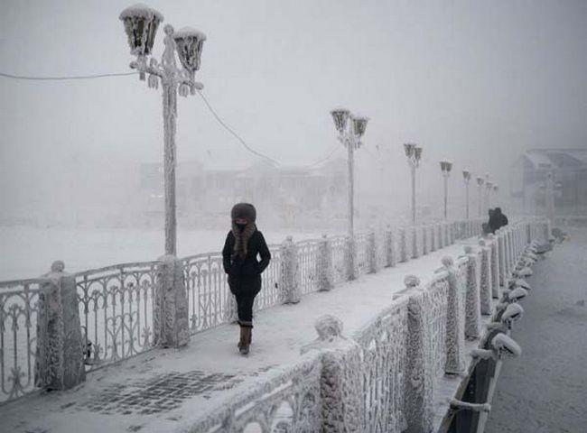 Yakutsk (5)