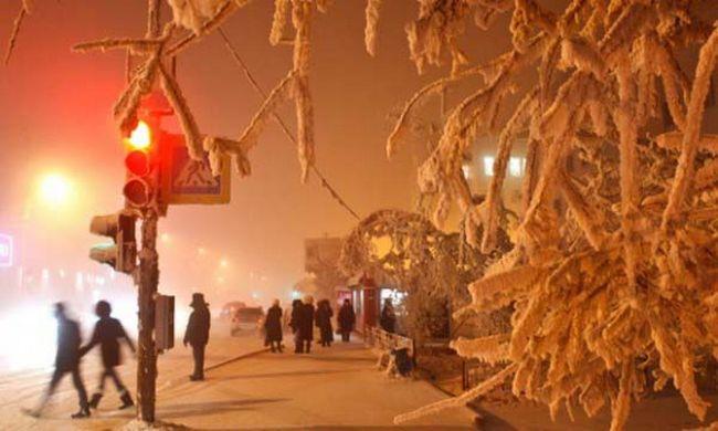 Yakutsk (7)