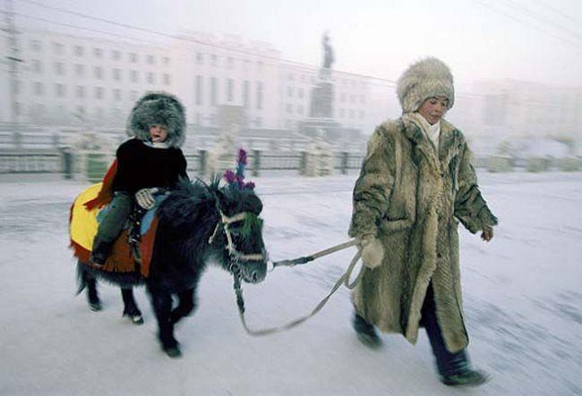 Yakutsk (8)