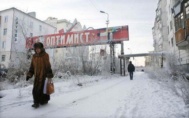 Yakutsk (9)