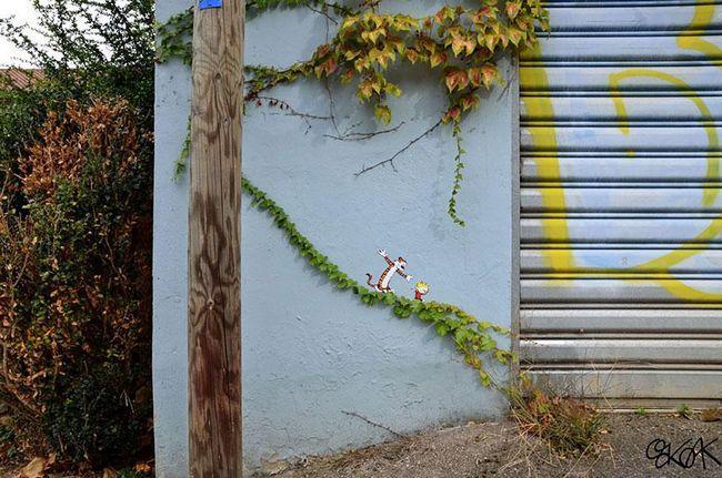 Arte de rua (10)