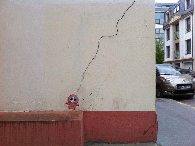 Arte de rua (11)