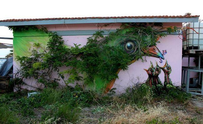 Arte de rua (12)
