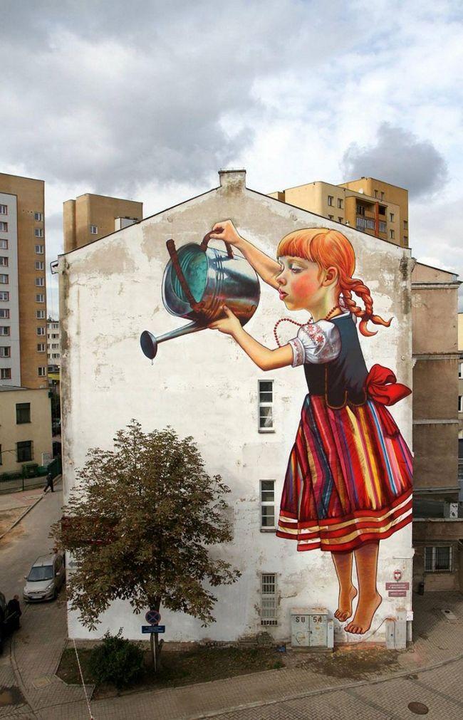 Arte de rua (13)