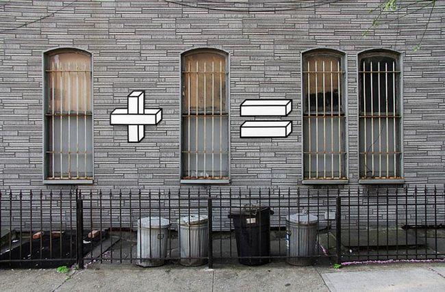 Arte de rua (14)