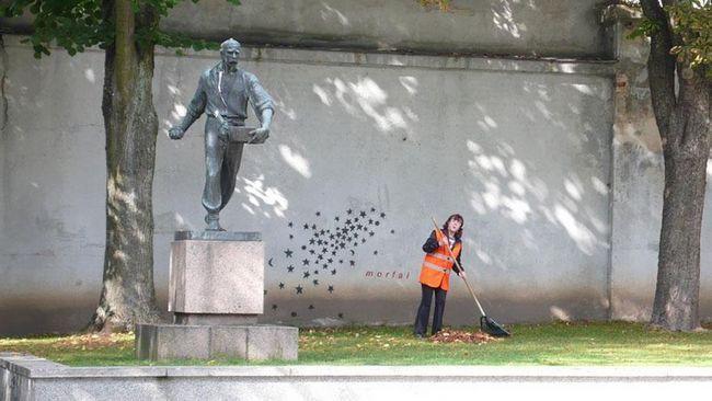 Arte de rua (15)