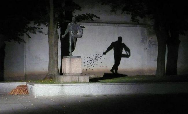 Arte de rua (16)