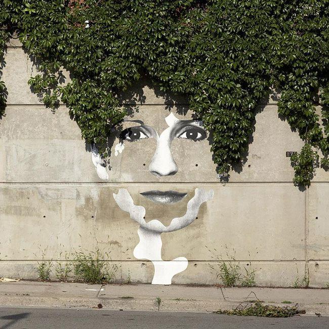 Arte de rua (18)