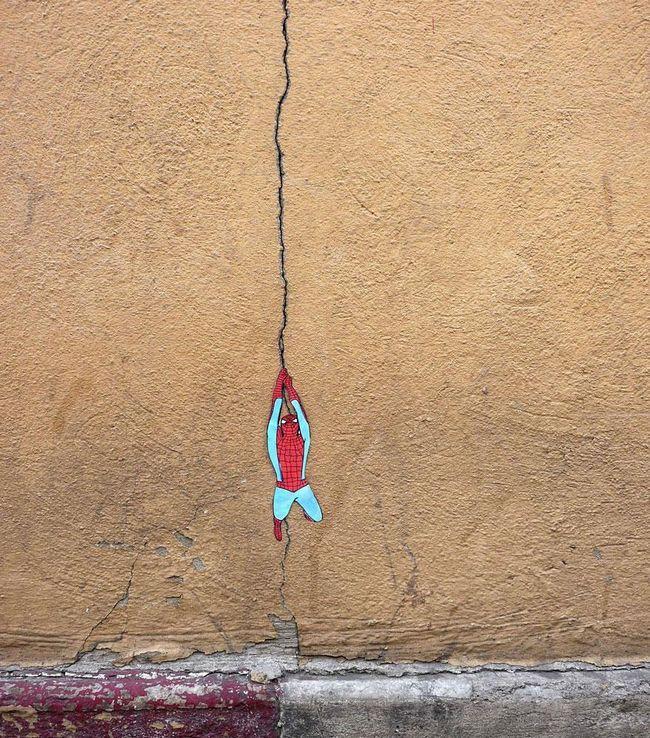 Arte de rua (19)