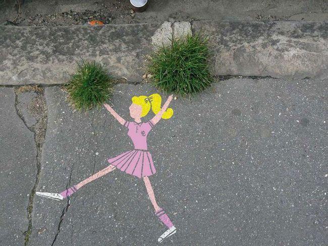 Arte de rua (20)