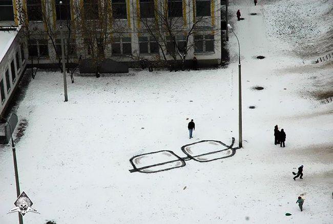 Arte de rua (21)
