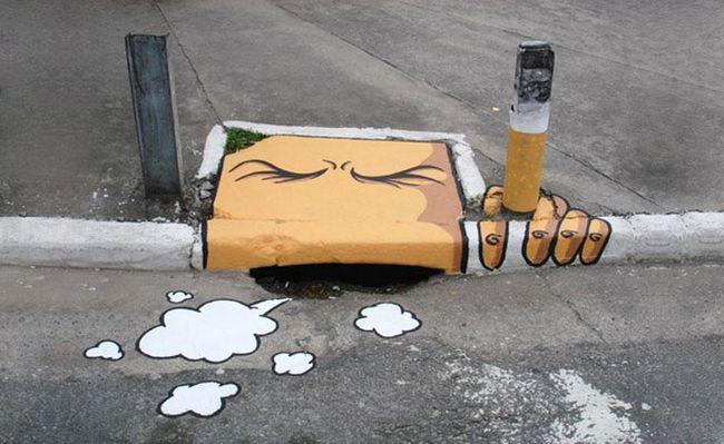 Arte de rua (23)