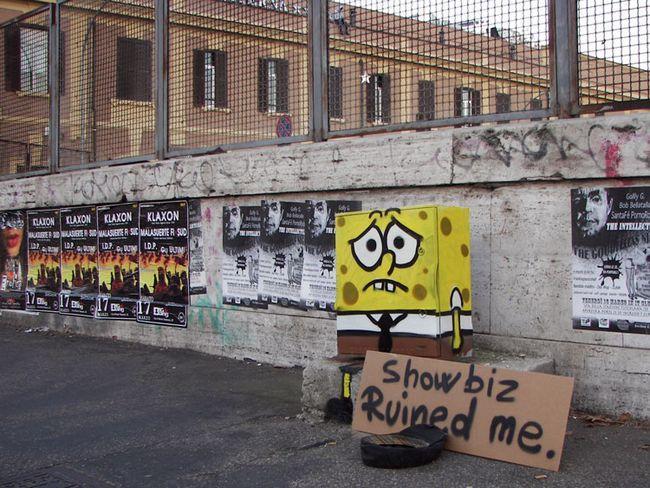 Arte de rua (24)