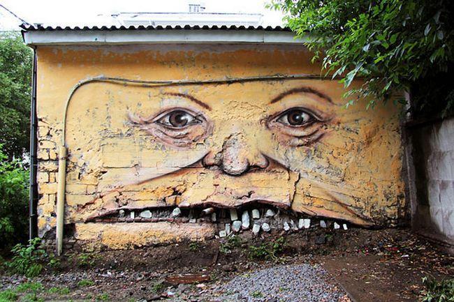 Arte de rua (25)