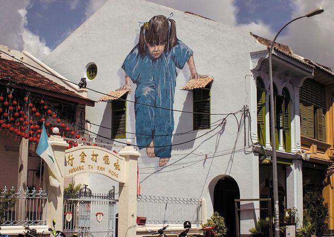 Arte de rua (5)
