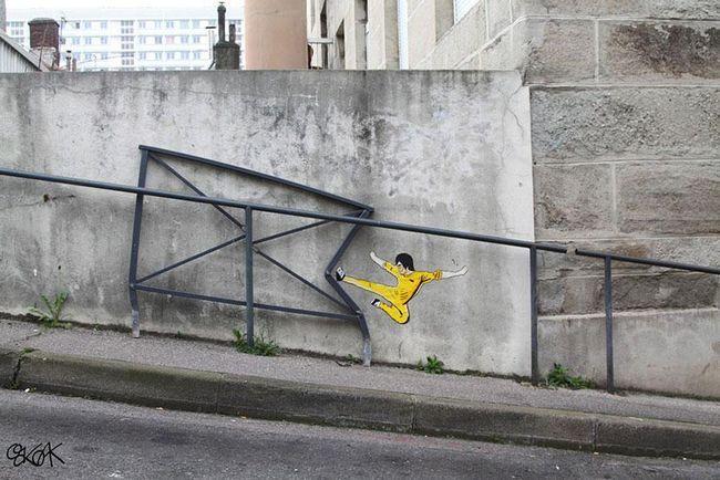 Arte de rua (6)