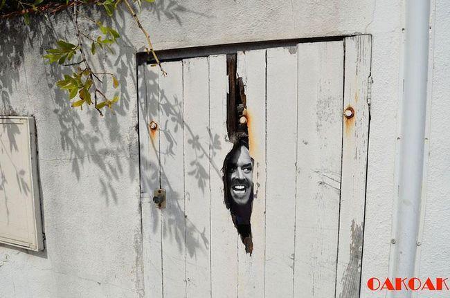 Arte de rua (8)
