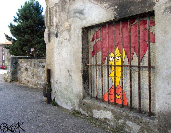 Arte de rua (9)