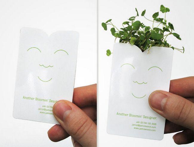 Cartões de visita criativos (9)