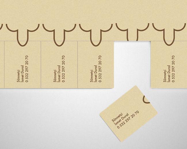 Cartões de visita criativos (11)