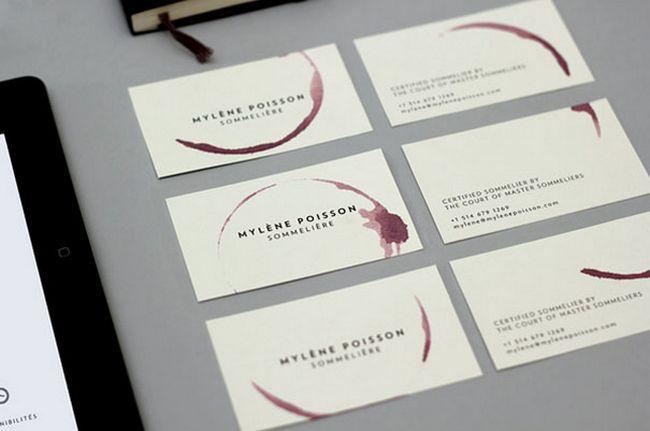 Cartões de visita criativos (25)