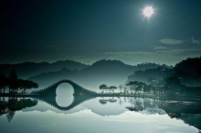 Fotos inspiradoras do planeta (11)