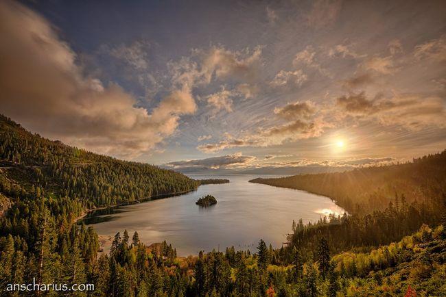Fotos inspiradoras do planeta (14)