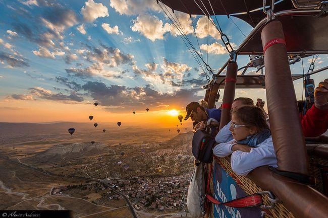 Fotos inspiradoras do planeta (18)